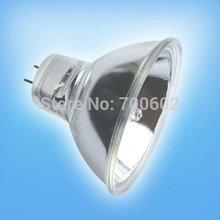 wholesale spectrum bulb