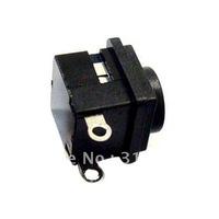 2PCS DC IN Power Jack Plug Socket Connector Port For SONY VAIO VPCF115FM VPCF115FM/B PCG-FRV27 PCG-FRV28 PCG-FRV31