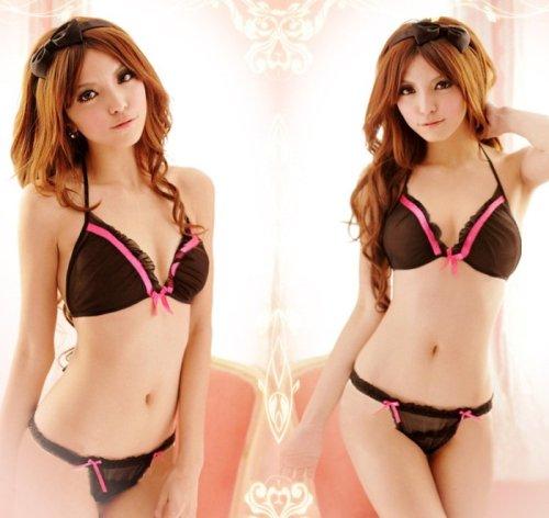 Сексуальная ночная сорочка Sexy women + g 4002 сексуальная ночная сорочка other sexy women ny049