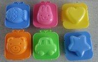 Детское автокресло High quality Baby Car Seats/Child safety car seats / child car seat