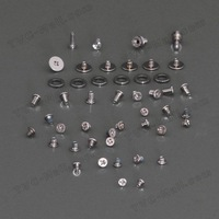 Full Set of Screws Replacement Parts for iPhone 4S Original