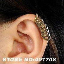 popular ear wrap jewelry