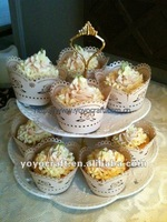 "NEW DESIGN!!HOT SALE!!""printed cupcake wrapper""Customized printed cupcake wrappers"