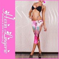 Корректирующий женский топ Lover-Beauty LB1220