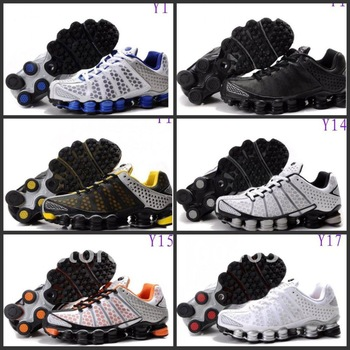 Free shipping,Fashion shoes, running shoes, mens sports shoes, trainers shoes,online shop