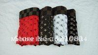 Free shipping  new.Man pure cotton underwear,underwear 201#