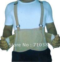Free shipping 1pcs/ Back Support Belt,SB302
