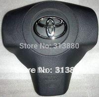 Genuine TOYOTA RAV4 airbag covers