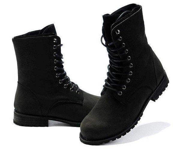Mens winter boots sales