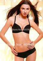 Hot Sale Women Push Up Bra new front buckle sexy bra dropship