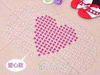 Cartoon bath mat bath mat doormat