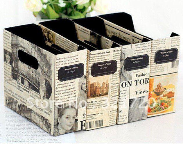 Ящики для хранения и бункеры в интернет-магазине Сena24.ru