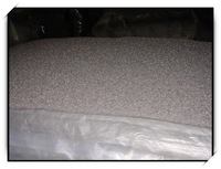 FeCrAl short fiber for High temperature gas filtration Wholesale / Retail