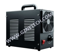 3G CE Commercial Portable Ozone Generator Air Purifier for Odor Elimination