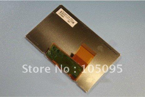 ЖК-модуль Ling-OEM Samsung 4.3 LMS430HF20 3310 samsung