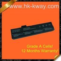 Laptop Battery For Fujitsu-Siemens Amilo M1405 M1424 M1450 A1640 A1667 M7405 A7640 Pro V2020 V300 255-3S4400-F1P1 KB13066