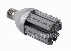 Led Gardon Light E40 Base Epistar chip CE Certification 24W high brightness 2400lm(China (Mainland))