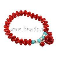 Пакетики для ювелирных изделий Beads.us ,  10x11.5cm, 100 /, 120525095704