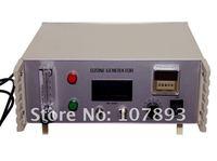 Free Shipping 7G/hr Dental Sterilizer Medical Ozone Machine
