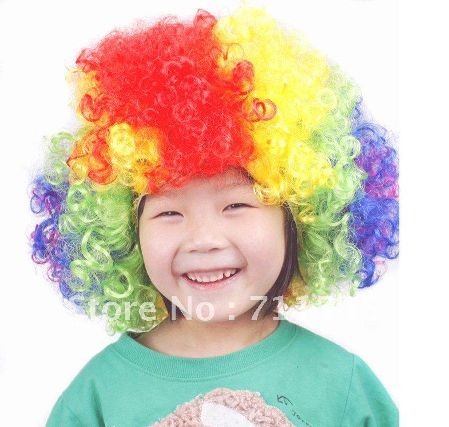 Wholesale Cheap Cute Clown Costumes Masks Masquerade Masks,Mardi ...