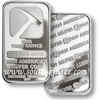 2012 newest design!! 20pcs/lot american pan silver plated bullionbar,coins silver plated norhtwest territorial mint bullion bar