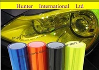 Hot sell !! motorcycle  light film 30cm*10m 100%guaranteed quality and free shipping