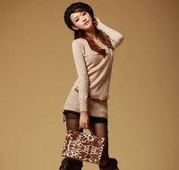Пуловеры Чэн Чэн