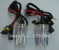 Free shipping /2x HID Xenon Car Headlight Light Bulbs 12V 35W 880 8000K
