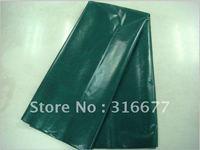 jacquard Damask,Shadda,Bazin Riche,Guinea Brocade fabric,LO-002