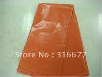 jacquard Damask,Shadda,Bazin Riche,Guinea Brocade fabric,LO-003