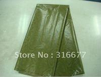 jacquard Damask,Shadda,Bazin Riche,Guinea Brocade fabric,LO-006
