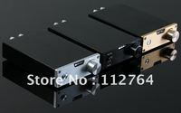 SMSL Flagship-level Top HIFI Digital Big Power Amplifier SA-98 TDA7498 100Wx2 - Black Freeshipping