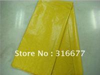jacquard Damask,Shadda,Bazin Riche,Guinea Brocade fabric,LO-013