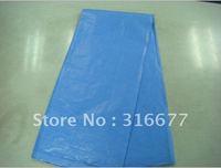 jacquard Damask,Shadda,Bazin Riche,Guinea Brocade fabric,LO-023