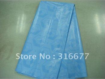 jacquard Damask,Shadda,Bazin Riche,Guinea Brocade fabric,LO-015