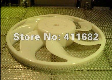 cnc prototype,metal prototype,rapid prototype services,rapid prototyping china