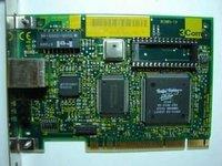3COM 905-TX(3C905A 905TX) 10/100M