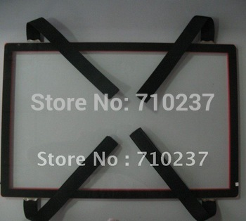"26"" Infrared touch screen/Panel, IR touch frame, IR touch overlay kit free shipping cost"
