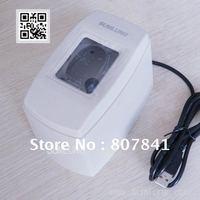 High performance 2D Barcode Reader/Scanner(DM Code & QR Code)For E-ticket barcode solution/CMOS image