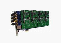 GSM400 PCI Express Card -GSM400E