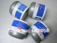 wholesale professional 3 in 1 Acrylic Nail Art UV Gel 56g easy soak-off Builder Gel same quality as IBD 12pcs/lot free shipping