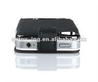 Кабель для мобильных телефонов Enjoy-ing Micro USB USB HTC Samsung micro data cable