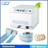 free shipping 2012 cheapest autoclaves sterilizers B class DA-12(8L)