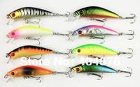 Приманка для рыбалки spinner spinner BLUE FOX VIBRAX #3 , 12 3#