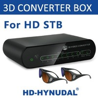 Потребительская электроника HD-HYNUDAL 2 HDD 50000 , 2 .chinese K8H-33
