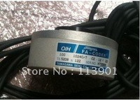 encoder TS5208N122 for hitachi elevator parts