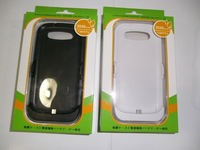 3200mAh External Backup Power Battery Charger Case For Samsung Galaxy S III S3 i9300