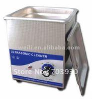 High quality 2L ultrasonic cleaner
