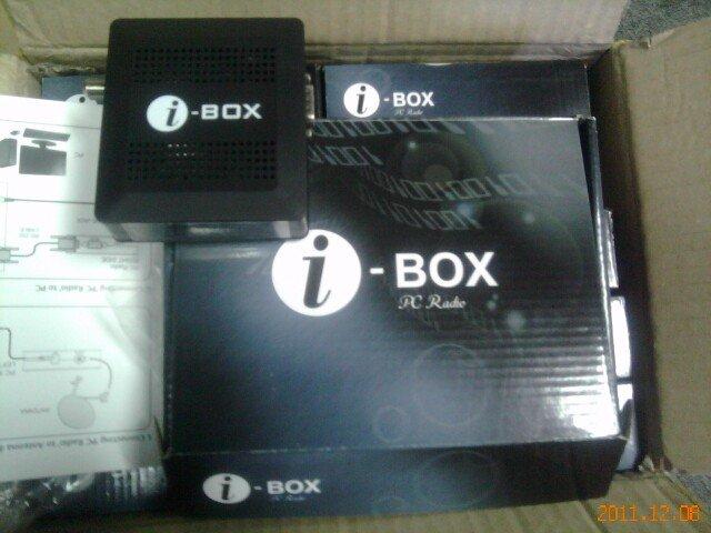 Потребительская электроника I-box i/box Ibox, LSbox 3100 NAGRA3 dhl fedex 20pcs/lot Dongle I-box