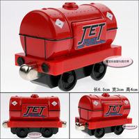 Toy train Thomas jet mini exquisite alloy car model free air mail
